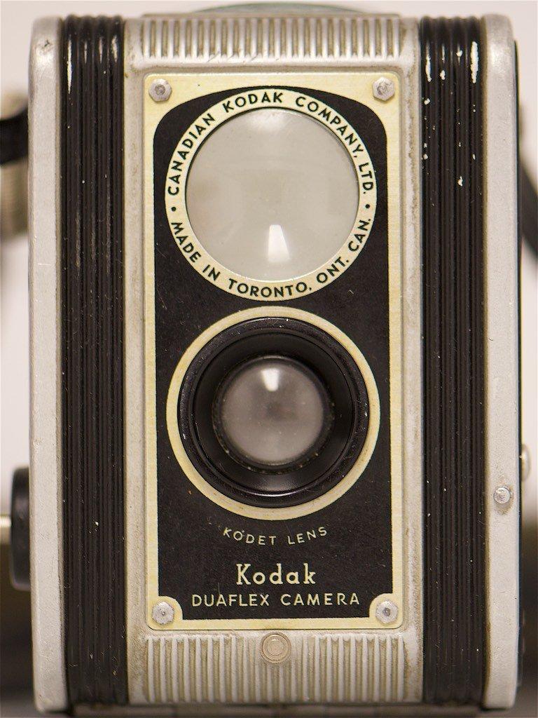 Time-Lapse Camera Settings