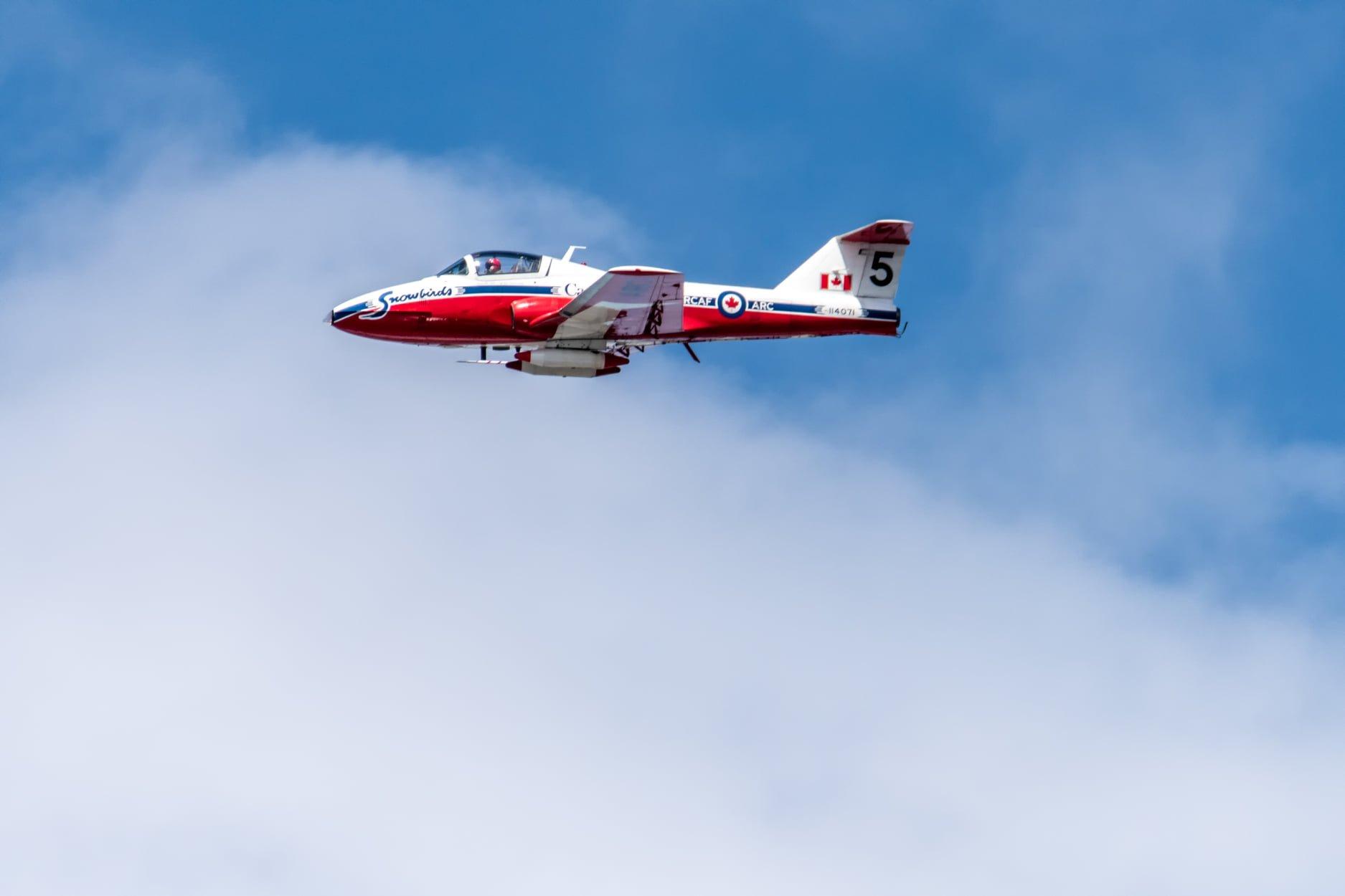 5_Snowbird-Jet